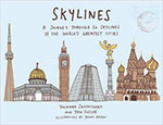 Skylines Book
