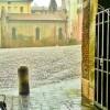 Estense Castle, Ferrara