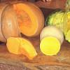 Pumpkins... copy