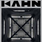 Arne Maasik Kahn catalogu, Estoniae